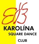 Logo_Karolina
