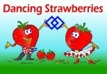 Logo_Strawberries