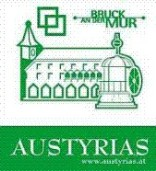Austirias