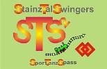 Logo_STS2