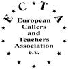 ecta100pxwidth