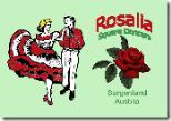 Logo_Rosalia