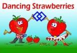 Logo_Strawberries