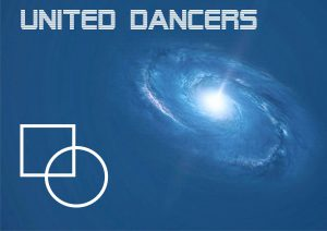united-dancers-logo_hs